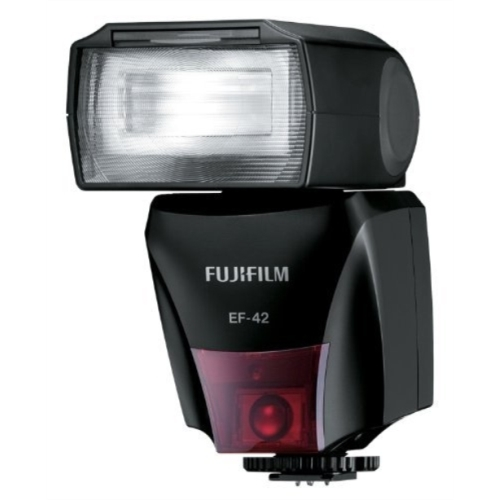 Fuji EF-42 Electronic Flash