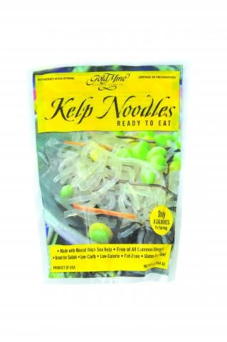 Gold Mine Kelp Noodles, 16 Oz by Gold Mine