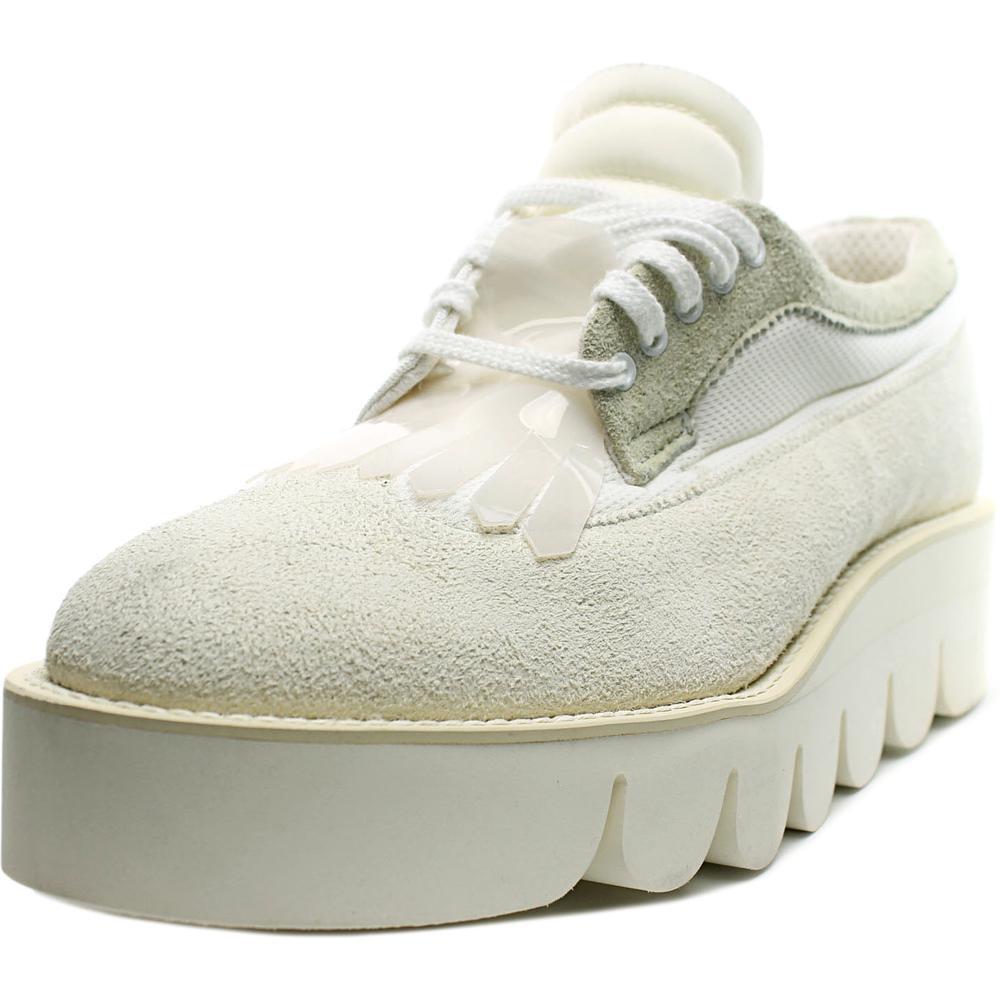 Hender Scheme Pablo Women  Sneakers Shoes