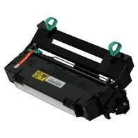 Kyocera DK-170 302LZ93061 Black Drum Unit for FS-1035 & 1320