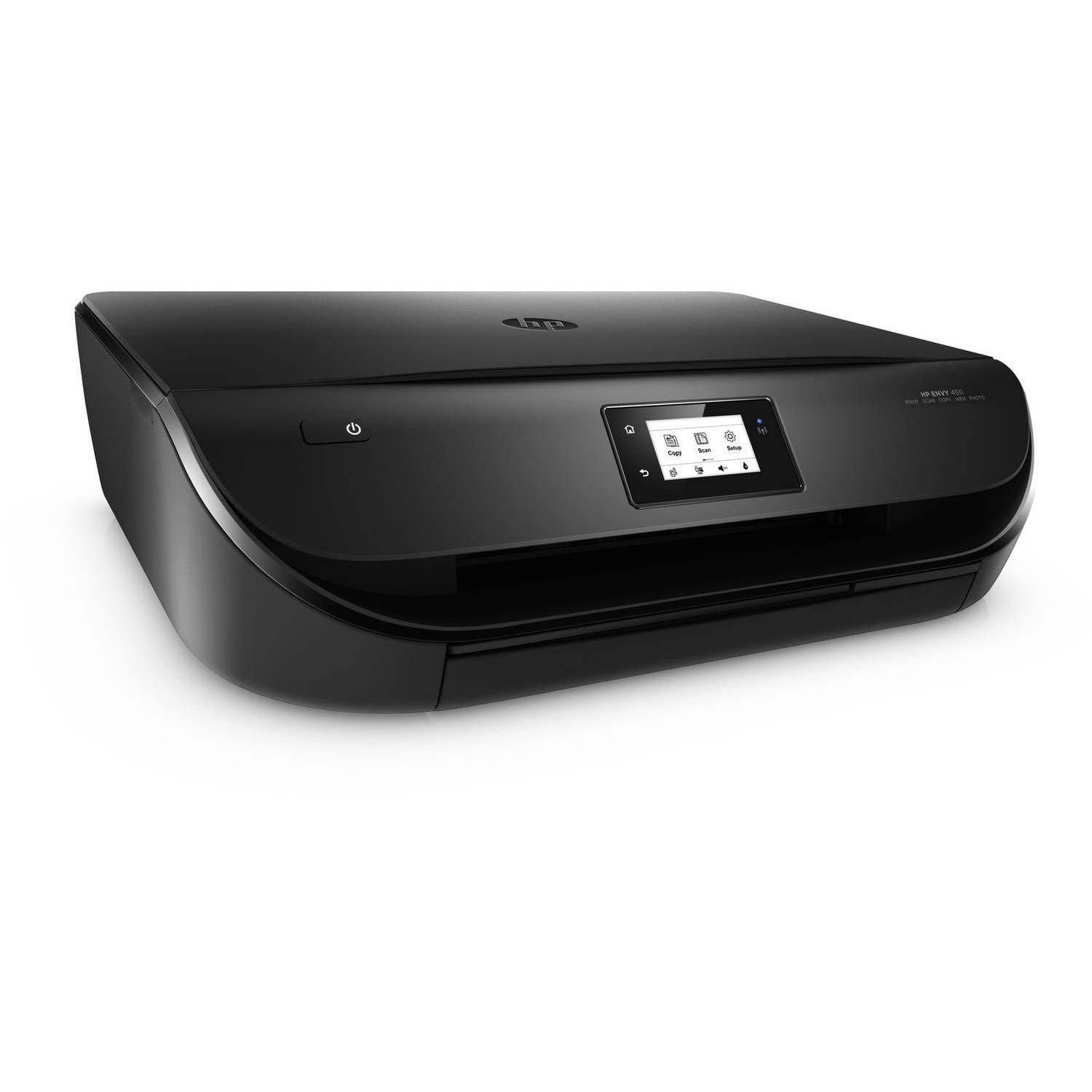 HP Envy 4511 Inkjet All-in-One Printer