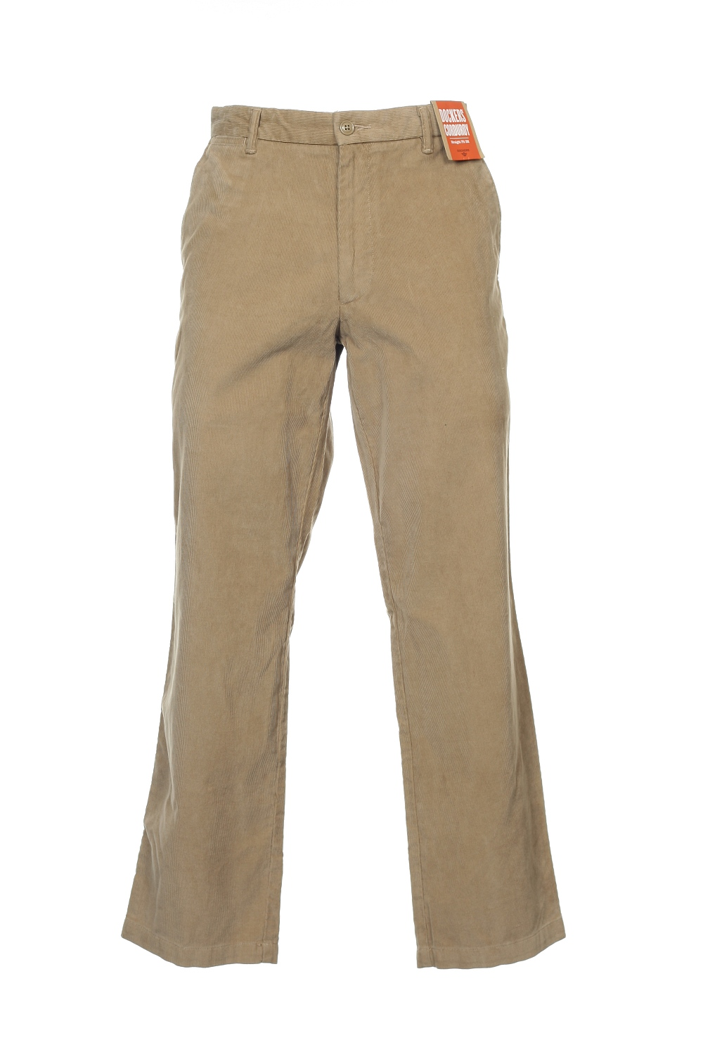 Dockers Corduroy by Dockers Men's Khaki Corduroy Pants by Dockers
