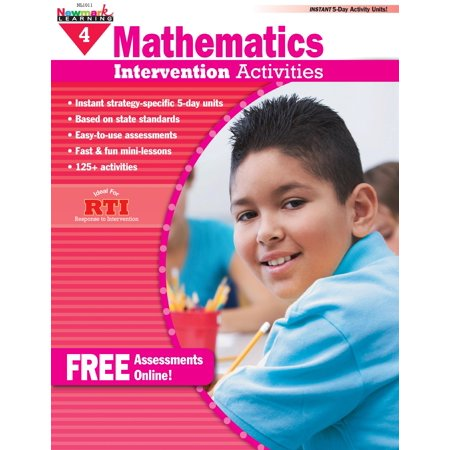 Mathematics Intervention Activities Grade - Halloween Activities Grade 4