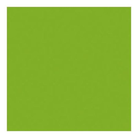 Lux Pea Green 20x24 Color Effects Lighting Filter By Rosco Ship From Us
