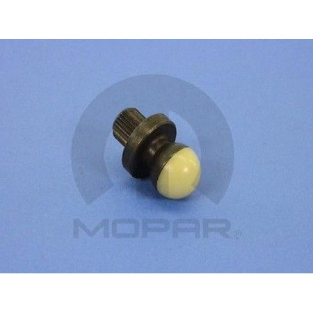 Clutch Fork Pivot MOPAR 4670240
