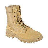Men's 5.11 Tactical Speed 3.0 Side Zip Boot