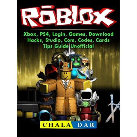 Wall Hack Indir Roblox - Roblox Hack Game