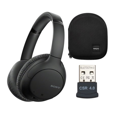 Top 10 Sony Home Headphones Of 2020 Best Reviews Guide