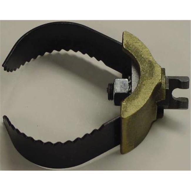 Ridge Tool Company 813364 Ridgid T-411 Double Cutter;#44; 2 inch