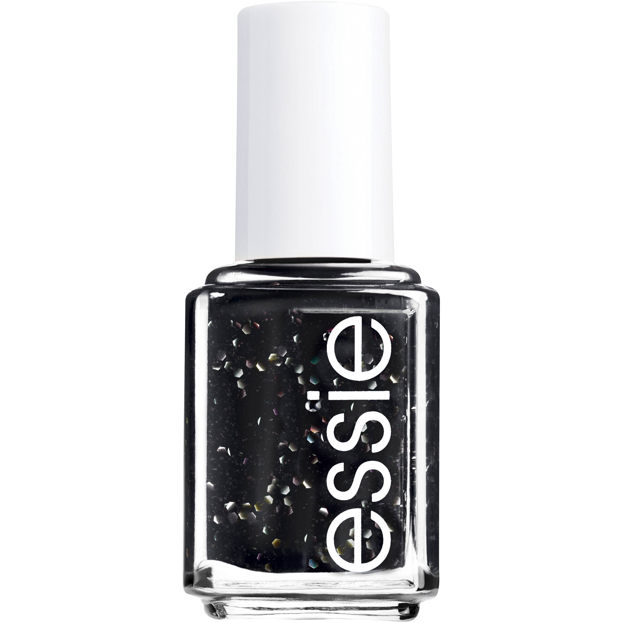 essie Encrusted Treasures Nail Color