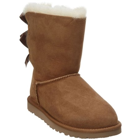 UGG Australia Womens Bailey Bow