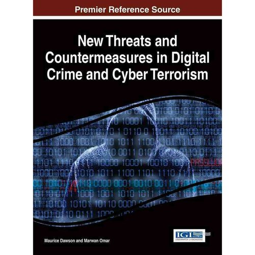 cyber attacks and digital terrorism The us monitoring is focused on cyber terrorism threat, new subversive groups are planning to attack us on its soil compromising strategic plants such as nuclear facilities or power grids cia and international intelligence agencies have started a massive campaign of prevention that has as objective the monitor of the web to prevent cyber.