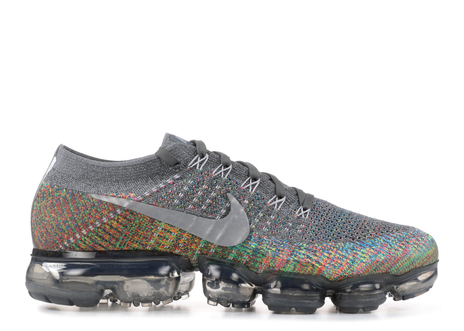 the latest 44144 55093 ... wholesale nike nike air vapormax flyknit multicolor 849558 019 walmart  c4a5a f6834