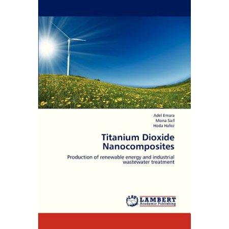 (Titanium Dioxide Nanocomposites)