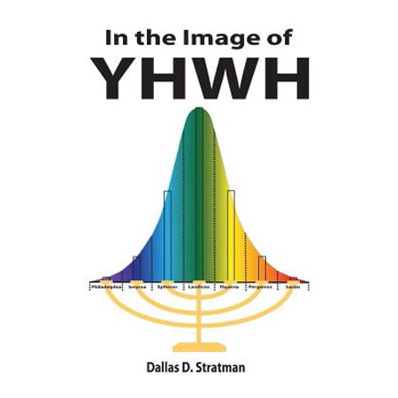 In the Image of Yhwh