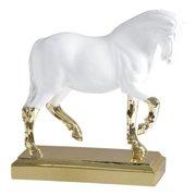 Ren-Wil Steed Figurine