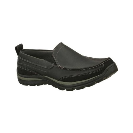 skechers relaxed fit superior gains