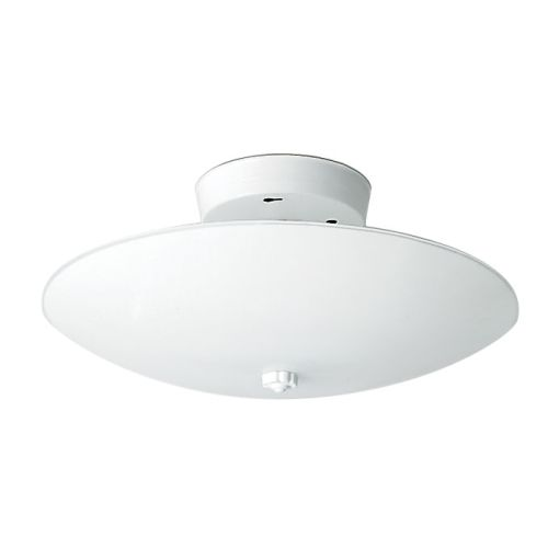 Nuvo Lighting  77/823  Ceiling Fixtures  Indoor Lighting  Flush Mount  ;White
