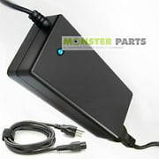 AC Adapter For Philips DS8550 Fidelio Docking Station Speakers Dock Power Supply
