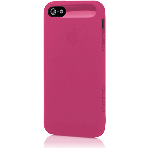 Incipio NGP for iPhone 5