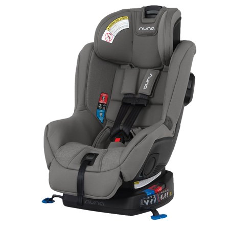 NUNA RAVA Convertible Car Seat, Granite | Walmart Canada