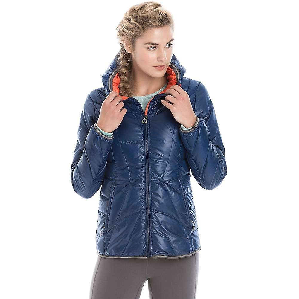 Lole Women's Elena Jacket