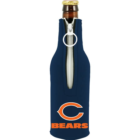 Nfl Wine (Chicago Bears  Bottle Suits)