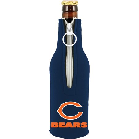 Chicago Bears  Bottle Suits