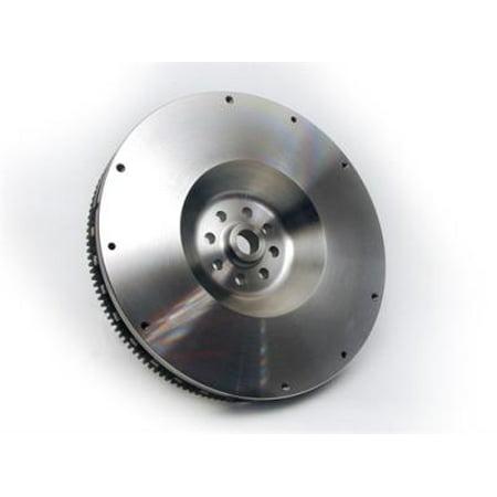 Centerforce Steel Flywheel - Centerforce Steel Flywheel 700474 Clutch Flywheels