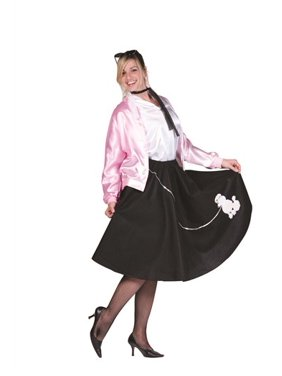 ce1494a416b8 Women's Plus-Size Skirts - Walmart.com - Walmart.com