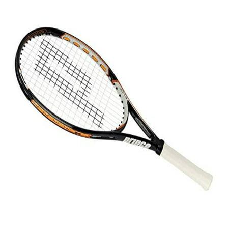 Prince 7T28V EXO3 Tour 25 Junior Tennis Racquet