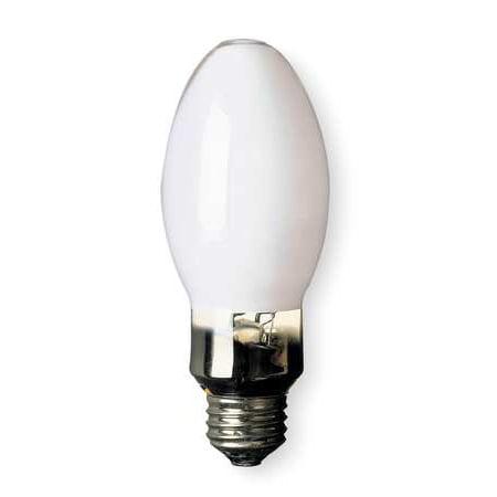 - GE LIGHTING Quartz Metal Halide Lamp,BD17,150W MVR150/C/U/MED