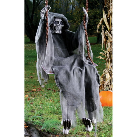 Country Halloween Decor For Sale (60