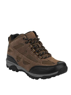 Wonder Nation Boys' Hiker Shoes