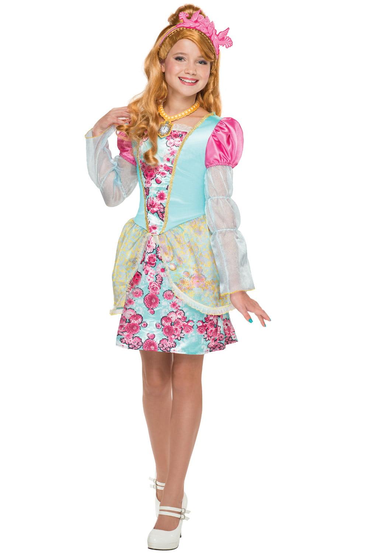 sc 1 st  Walmart & Ashlynn Ella Child Costume - Walmart.com