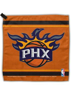 "Phoenix Suns WinCraft 13"" x 13"" Waffle Towel"