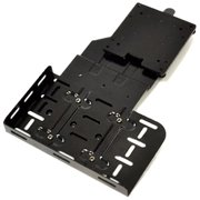 VESA CPU Mount Kit