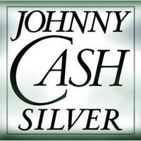 Silver (CD) (Remaster)