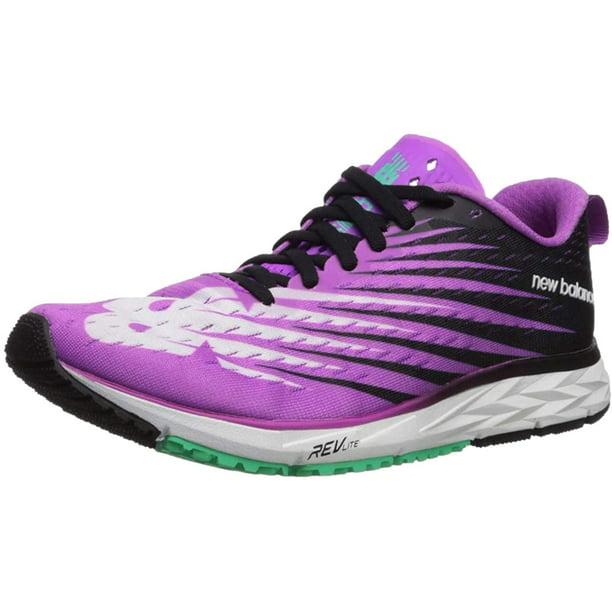 New Balance Womens 1500 V5 Running Shoe