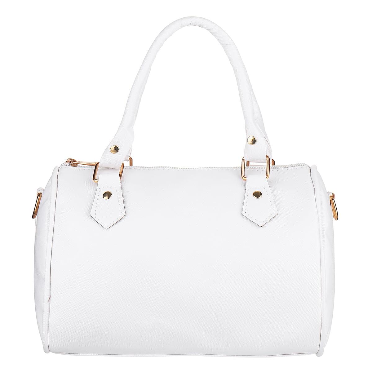 Aequeen Women Shoulder Bag Handbag