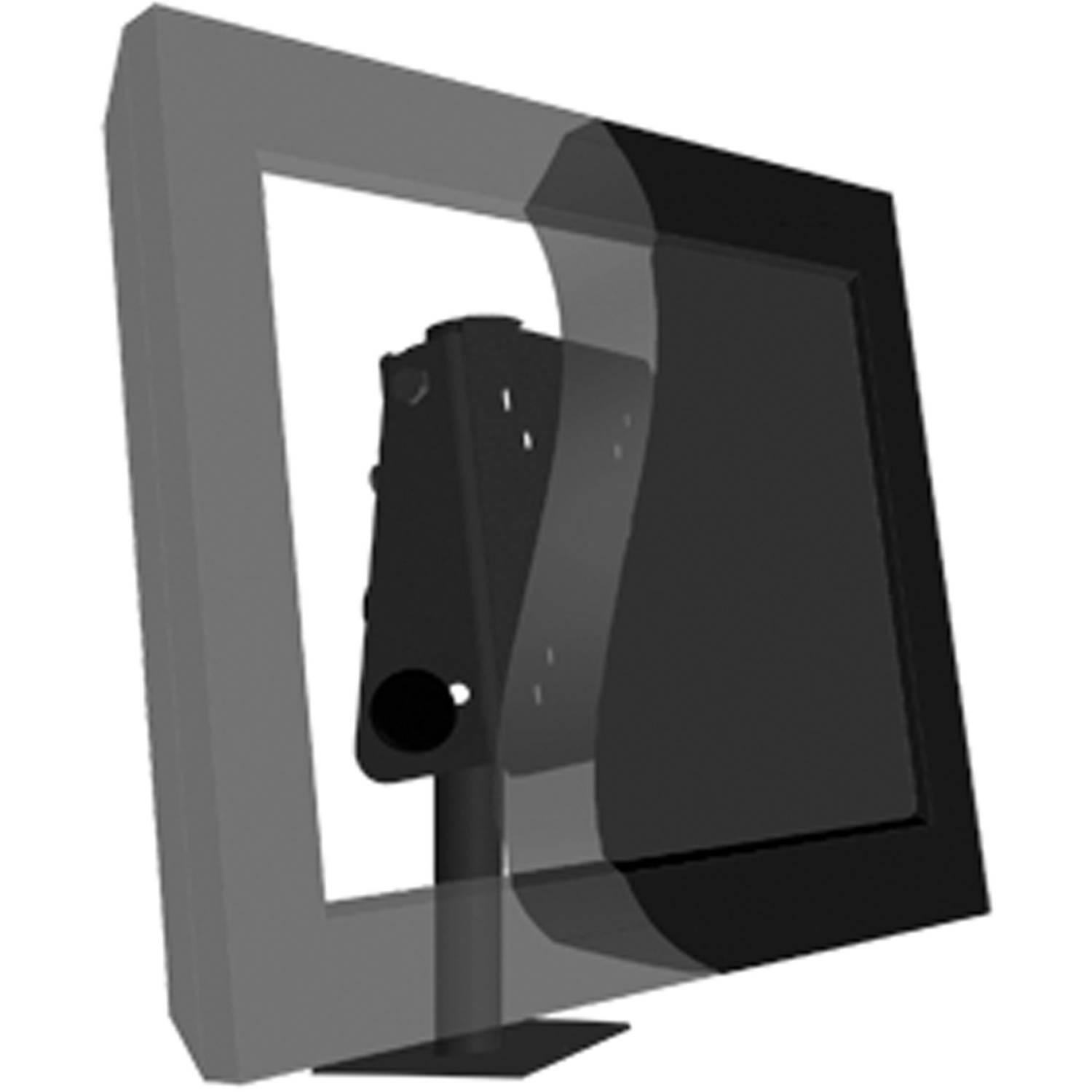 MORryde TV1-012H Ceiling TV Mounts