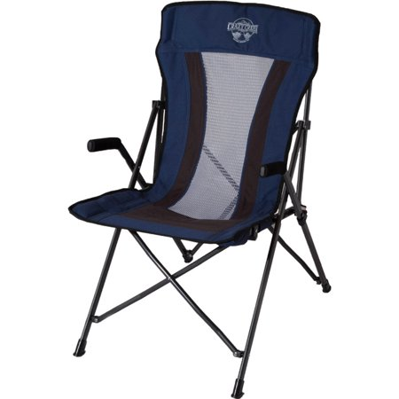 Remarkable Quad Chair Midnight Blue Crazy Creek 6175 041 Forskolin Free Trial Chair Design Images Forskolin Free Trialorg