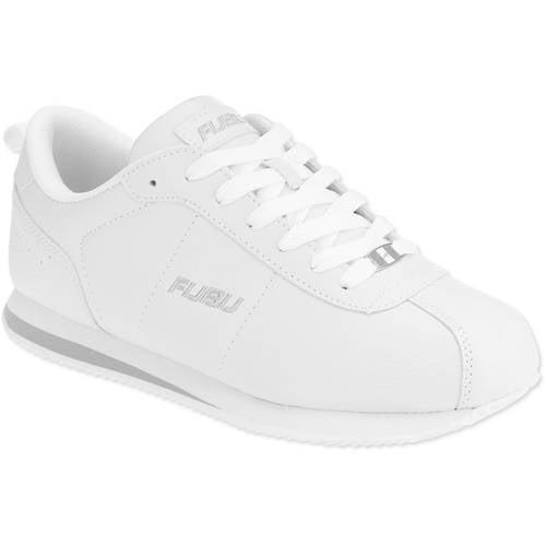 Bristol Athletic Shoe