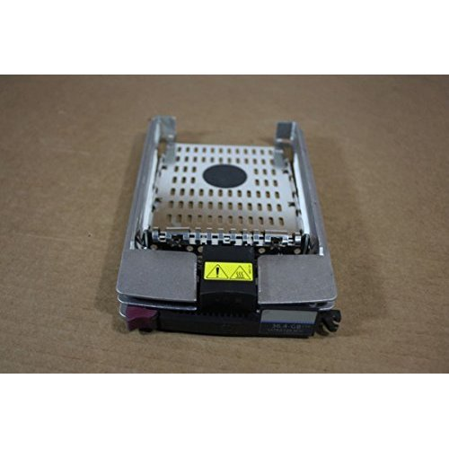 Genuine HP Compaq Server Computer Hard Drive Caddy 349471-003 349469-5 233350-001 by HP