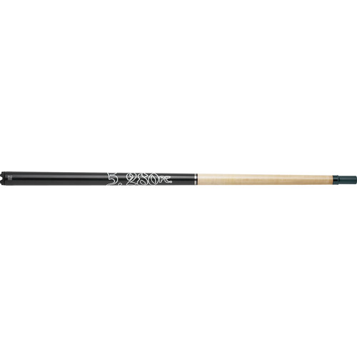 5280 Pool Cues Mile High Break Jump Pool Cue by 5280 Pool Cues