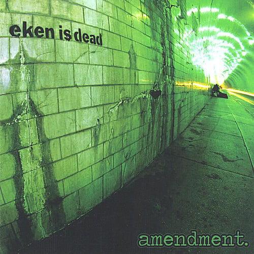 Amendment.