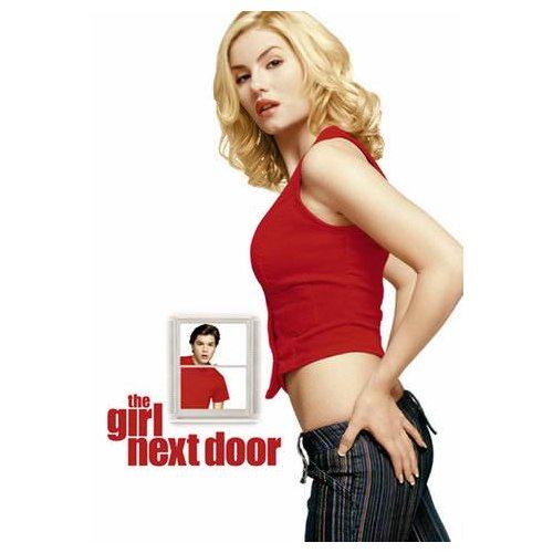The Girl Next Door (Theatrical) (2004)