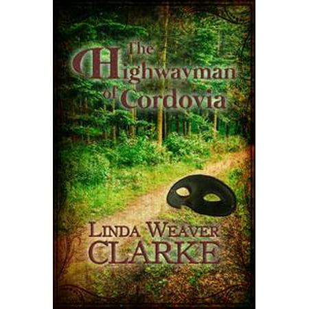 free Whitethorn Woods