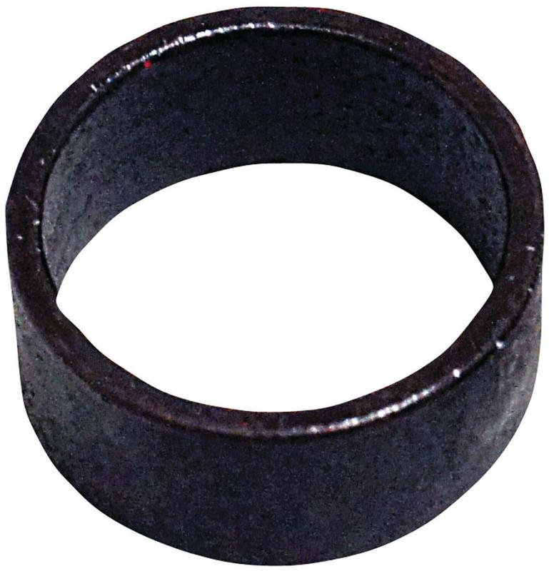 Apollo APXCR3810PK Crimp Ring, 3/8 in, PEX