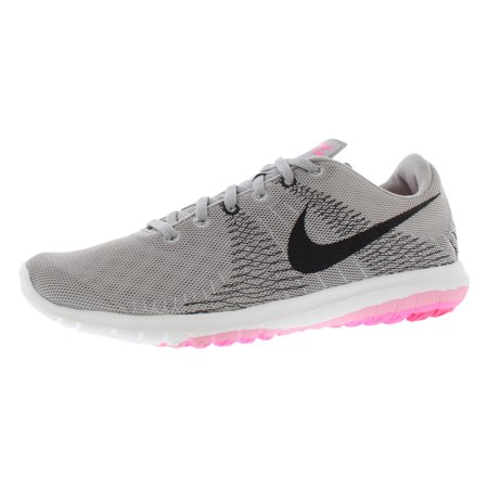 competitive price decaf 33bb1 Nike - Nike Flex Fury Running Women's Shoes Size - Walmart.com